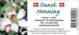 danskhonning(1)
