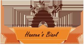 Hansens Biavl
